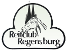 Reitclub Regensburg Logo